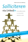 Solliciteren via LinkedIn 135x200.indd