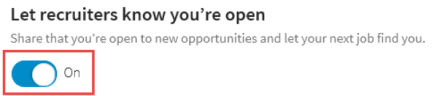 linkedin-share-youre-open-to-new-opportunities
