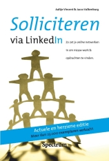 Solliciteren-via-LinkedIn-cover-16e-druk